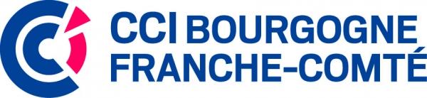CCI Franche-Comté